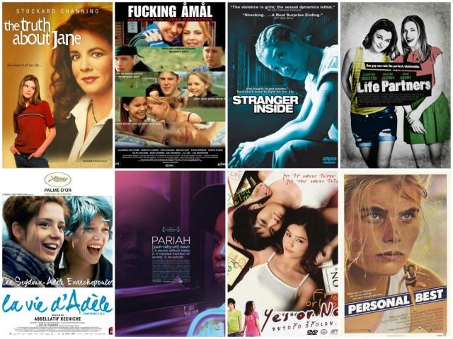 gratis Lesbische dating site Houston Top US gratis dating site
