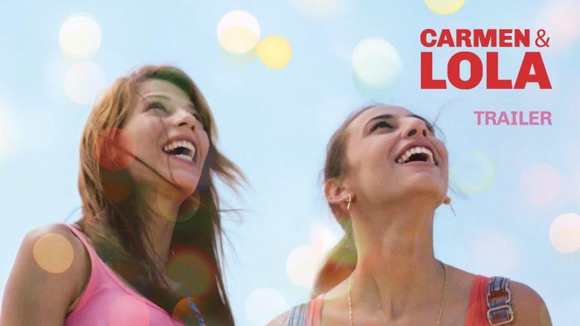 Lesbische dating New York City Atlanta hook up Apps
