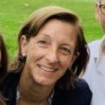 Profielfoto van Marcia van Doeselaar