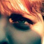 Profielfoto van anneleen