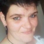 Profielfoto van Sandy